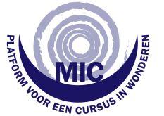 logo mic rs
