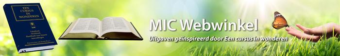 banner webwinkel  web