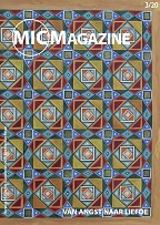 MM2 2019 cover